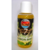 ELEMENTS Umidificator minerale / tutun narghilea  Lemon-Mint