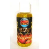 ELEMENTS Umidificator minerale / tutun narghilea Seasons Mango