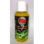 ELEMENTS Umidificator minerale / tutun narghilea Special Green Apple