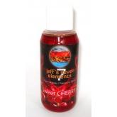 ELEMENTS Umidificator minerale / tutun narghilea Sweet Cherry