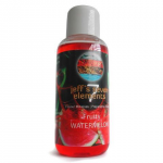 ELEMENTS Umidificator minerale / tutun narghilea Fruity Watermelon