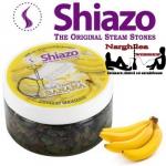 Arome narghilea SHIAZO Banan