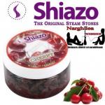Arome narghilea SHIAZO Cherry