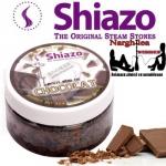Arome narghilea SHIAZO  Chocolate