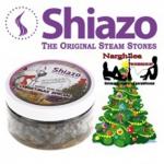 Arome narghilea SHIAZO Christmas Special