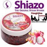Arome narghilea SHIAZO Dragon Fruit