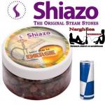Arome narghilea SHIAZO Energy Drink