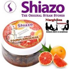 Arome narghilea SHIAZO Grapefruit