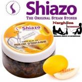 Arome narghilea SHIAZO Honeydew Melon