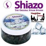 Arome narghilea SHIAZO Ice Shock