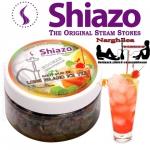 Arome narghilea SHIAZO Long Island Ice Tea