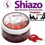 Arome narghilea SHIAZO Mad Dog