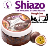 Arome narghilea SHIAZO  Pssion Fruit