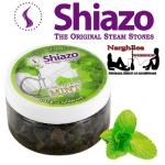 Arome narghilea SHIAZO Mint