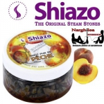 Arome narghilea SHIAZO Peach