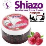 Arome narghilea SHIAZO  Raspberry