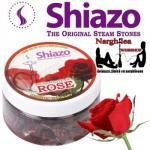 Arome narghilea SHIAZO Rose