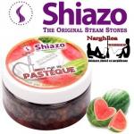 Arome narghilea SHIAZO Watermelon