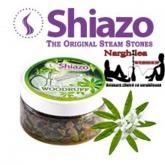 Arome narghilea SHIAZO Woodruff
