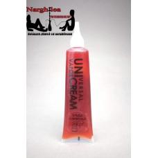 Arome narghilea UNICREAM  Cherry Cola
