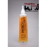 Arome narghilea  Fresh