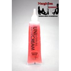 Arome narghilea UNICREAM Gum Frutti