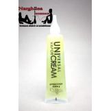 Arome narghilea  Gum Menthol