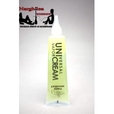 Arome narghilea UNICREAM Gum Menthol