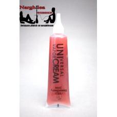 Arome narghilea UNICREAM  Gumiberry Juice