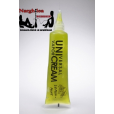 Arome narghilea  UNICREAM Lemon Mint