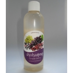 Arome tutun  narghilea SHISHASYRUP Grape -Berry