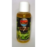ELEMENTS Umidificator minerale / tutun narghilea  Caipirinha