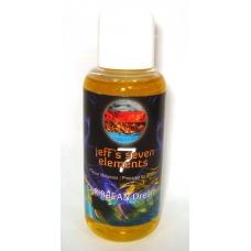 ELEMENTS Umidificator minerale / tutun narghilea Caribbean Dream