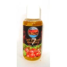 ELEMENTS Umidificator minerale / tutun narghilea  Guave si Guararna
