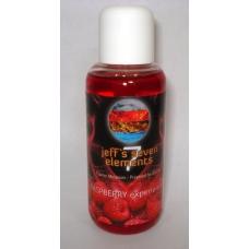 ELEMENTS Umidificator minerale / tutun narghilea Raspberry Experience