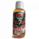 ELEMENTS Umidificator minerale / tutun narghilea Coconut Kiss