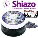 Arome narghilea SHIAZO Blueberry