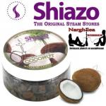 Arome narghilea SHIAZO Coconut