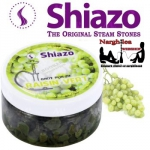Arome narghilea SHIAZO Green Grape