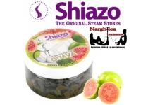 Arome narghilea SHIAZO Guava
