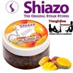 Arome narghilea SHIAZO Mango