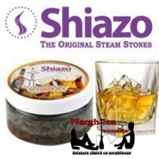 Arome narghilea SHIAZO Whiskey