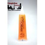 Arome narghilea UNICREAM Orange Mint