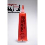 Arome narghilea UNICREAM Exotic Mix