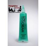 Arome narghilea UNICREAM BB Mint